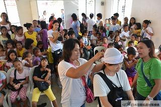 03blog_philippines201609.jpg