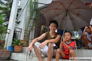 06blog_philippines201609.jpg