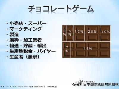 チョコレートクイズ.jpg