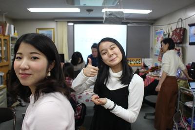 IMG_0670.JPG