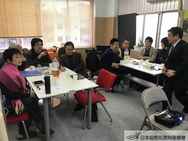 02voc_aichi201802.jpg