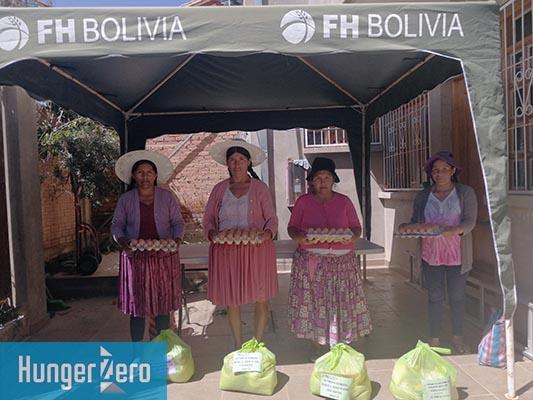 FHBコチャバンバ事務所食料配給WEBのコピー.jpg