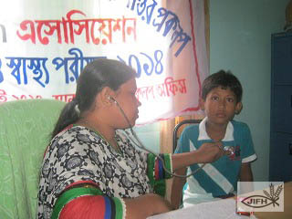 02bangladesh201603.jpg