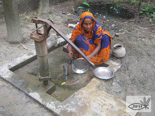 04bangladesh201603.jpg