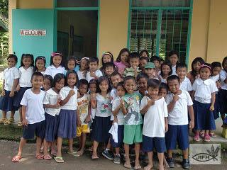 04cdp_philippines201511.jpg