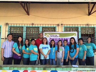 20160722staff and volunteers.jpg