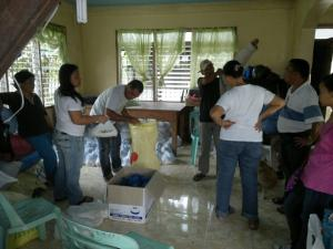 packing and distribution of relief goods.jpg