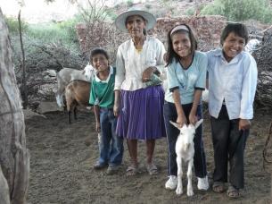 bolivia_family201306.jpg