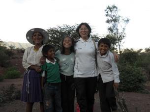 bolivia_family_konishi.jpg