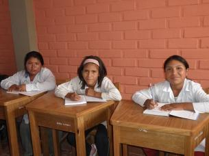 bolivia_study_school.jpg