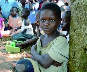03cdp_uganda_new2013.jpg