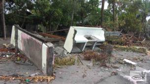 02Concrete house destroyed.jpg