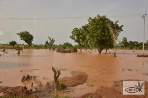 niger_flood201408s.jpg