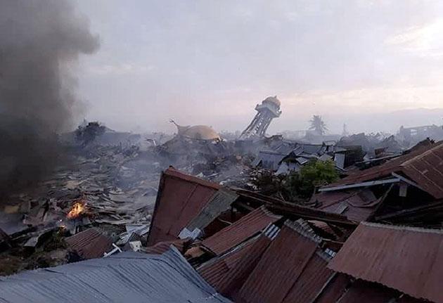 インドネシア津波被害02web.jpg