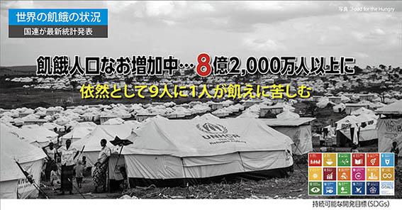 国連飢餓人口統計.jpg