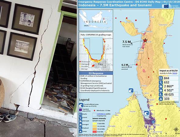 地図と被災家屋web.jpg
