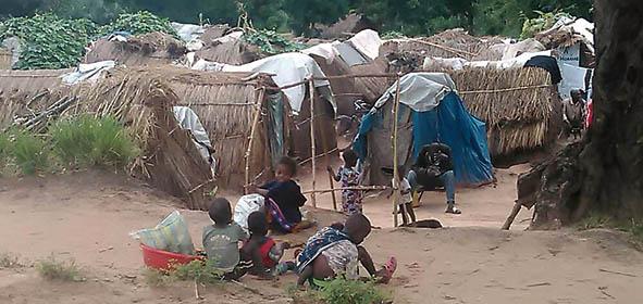 難民キャンプ.jpg