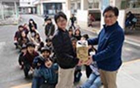 亀崎小学校.jpg