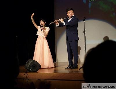 01mori_solnam201704.jpg