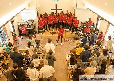 03kenya_gospel201704.jpg