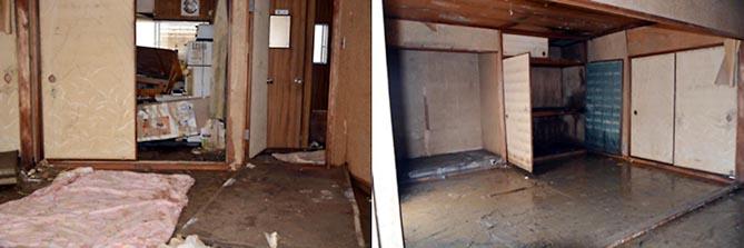 0710住宅ない泥かき前と後web.jpg