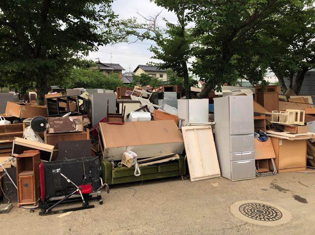 0712家具の廃棄.jpg