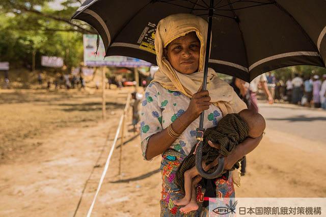 201801rohingya29594.jpg