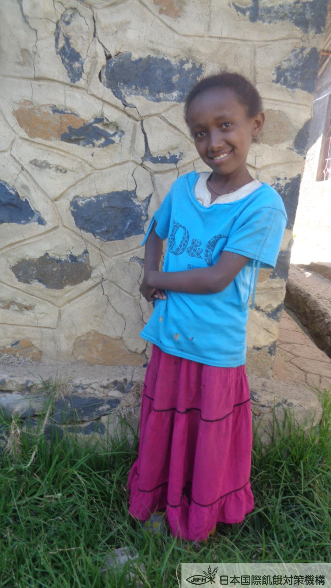 Bilen Mesfin_03.jpg