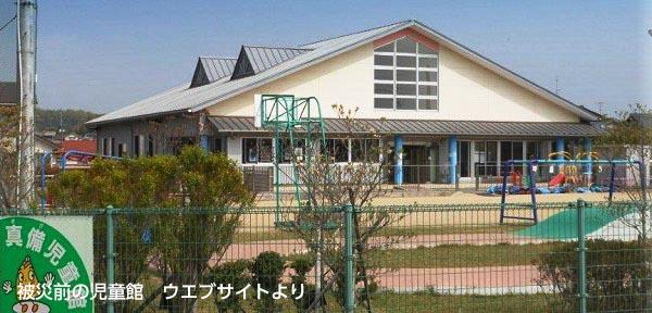 JIDOUKAN_WEB.jpg