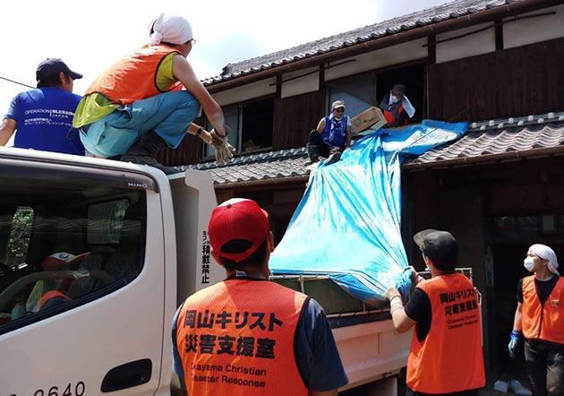 MINKA_HAIKI_01.jpg