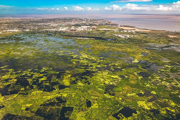 Mozambique_Beira_002.jpg