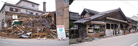 monzen2007.jpg