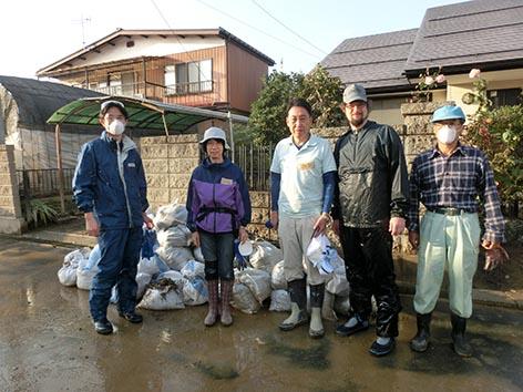 nagano1030_04.jpg